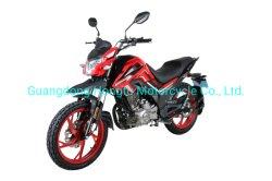 Kv200-um (AF) 200cc China Factory Sport Bike tipo de motociclo de Corridas de Rua
