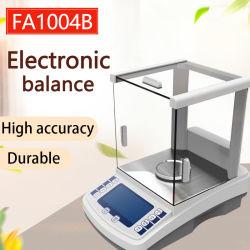 測定のグラム0-100gのための新技術の電子バランスのスケールの商業