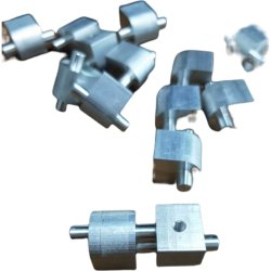 OEM Precision CNC Machining/Loutthe Spare Part/Mobile Phone/Electric Bicycle/machine/Motorcycle/Auto/Dirt Bike Parts