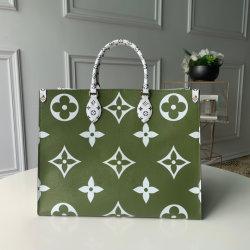 夏の贅沢なハンドバッグの女性のブランドデザイナーハンドバッグの有名なブランドのハンドバッグ