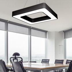 Desligar a luz interior da lâmpada pendente moderna iluminação residencial para casa