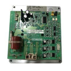 (a) 고품질 Daikin 변환장치 PCB 널 PC0511-1