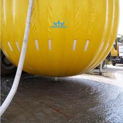 Zuverlässiges Qualitätsladen-Prüfungs-Wasser Wigh