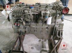 SC 6114 エンジン G18-3 ホイールローダ専用ディーゼルエンジン