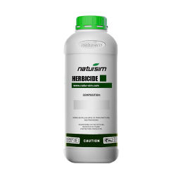 Fluroxipir 250g/L CE 96%Tc Fabricantes