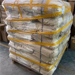 La vitamina de materias primas farmacéuticas CAS: 41443-60-1 6, 8-ácido Dichlorooctanoic