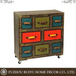 OEM-Vintage жалкую шикарной мебелью, Китайский старинная мебель