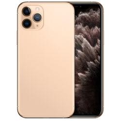 سعر الجملة نيس الأصلي غير مقفل مستعملة هواتف محمولة باليد الثانية تم تجديد 11 PRO بحد أقصى 64 جيجابايت لجهاز iPhone
