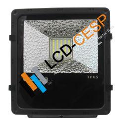 Водонепроницаемый светодиодный прожектор IP65 50W для парковки светодиодный светильник для спортивная площадка для освещения теннисный корт баскетбольная площадка для игры в крикет 230V 220V 120V 277V 240 В