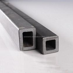 Sisic carboneto de silício Sic vigas transversais