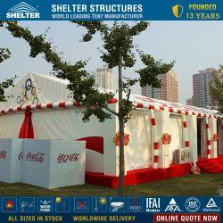 Parti étanche de gros de pavillon du jardin Gazebo tente pour la vente
