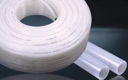 Heiße Verkaufs-ausgezeichnete Qualitätslanges Nutzungsdauer-PERT-Rohr für Wasser