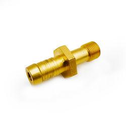 중국 고품질 3축 Copper 황동 빠른 배송 사용자 지정 기준 사진 CNC 기계 가공 파트 CNC 판금 제작