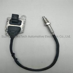 12V датчик Nox для автомобилей и легких 5 wk9 7338A Benz Детройт двигателя