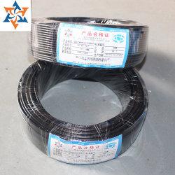 PE XLPE Teflon кремния электрического кабеля здание провод