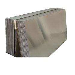 AISI 302 303 308 309 306 л 310S 314 л 318 пластины из нержавеющей стали лист цен, 304 306 340 класса