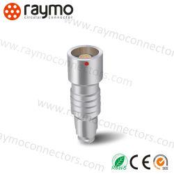Lemo Phg свободный разъем, водонепроницаемый разъем, Lemo 2-32 серии K контактный кабель припоя разъем для удлинителя