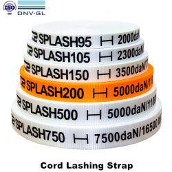 Dnv Gl, Netzkabel der Bescheinigungs-ISO9001, das Brücke für Hochleistungsverpackung peitscht