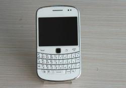 元のロック解除された9930のGSMの携帯電話Smartphone