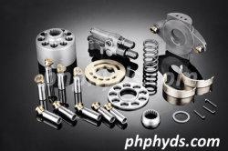 Rexroth A10vso71/A10vso74油圧ポンプ部品