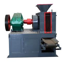 Werksverkauf-Qualitäts-Brikett-Maschine