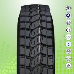 Tous les bus de l'acier des pneus de camion Radial&Prix concurrentiel 825R16