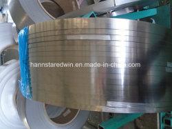 striscia d'acciaio 30stainless per il collegare di saldatura Cambiamento-Estratto la parte centrale da