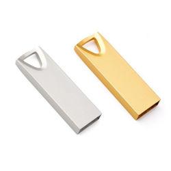 Оптовая торговля Car флэш-накопитель USB 2 ГБ 4 ГБ драйвер пера