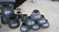 Wp5, WP9, PM11, PM12, PM22, PM91 reductores de tubo, DIN2616 reductores, ECC, acondicionado, 3D. 5D, 180º, 45º, 90º, Lr, Sr