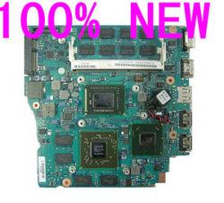Nieuwe c-Delen Laptop Motherboard voor Sony Vaio Vpcsc1afm A1820744A (mbx-237)