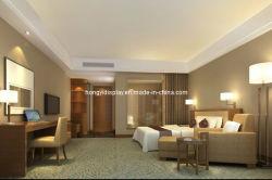 Mobilia dell'hotel, decorazione interna dell'hotel