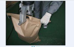 A resina de PVC de matérias-primas de plástico para Cabos e Fios