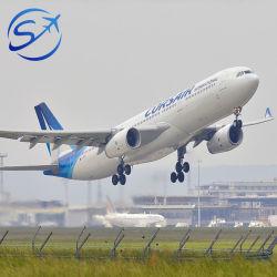 Carga Aérea de despachante de cargas fiáveis com porta a porta Transporte de serviço