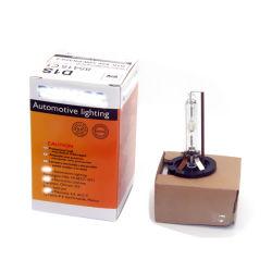 Adt 85415 lampadine NASCOSTE xeno del faro D1s dell'automobile di C1 4200K 6000K D1r D2s D2r D3s D4s 12V 35W