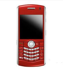الهاتف الذكي المحمول GPS الهاتف المحمول Pear 8110 غير مقفل