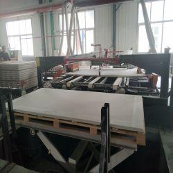 Linea di produzione di schede MGO automatiche ad alta efficienza