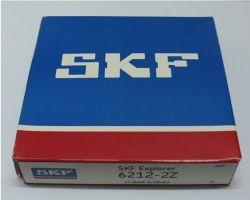 たばこINA SKF NSK NTN Koyo NACHI NMB朝日Fyh IKO Ezo Ijk THK Timken TorringtonのSNFのKbc Ubc Dpi Kgの球形の軸受22305 23020