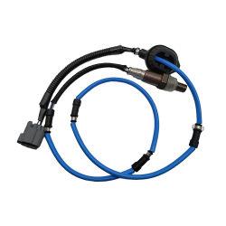 Pour Honda voiture de haute qualité 36532 OEM de sonde à oxygène-234000-7171 Raa-A02