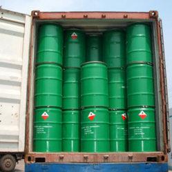 Reagenti etilici di lancio del xantato 90% del potassio
