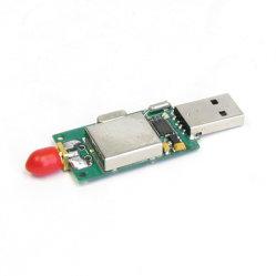 433/868/915MHz HFModule USB Interface Short Ranges Data Transmission Module