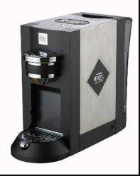 Capsule Machine à café