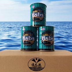 Saldi caldo alta tariffa Bohai Bay Baby Fish Feed salamoia Uova di gamberetti cisti artemia