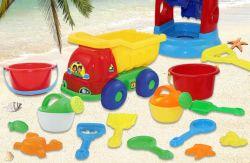 PlastikSpielzeughersteller, Strand-Spielzeug-Form und Formteil, Plastikspielzeug-Form-Hersteller