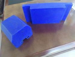 고무 또는 실리콘 재질의 밀크 기계 라이너 품질