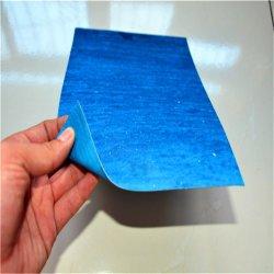 Xb200 파란 온석면과 고무 석면 합동 장