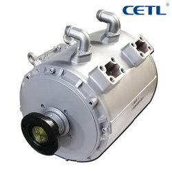 EV-motor PMSM conversiekit voor motor met permanente magneet Voor elektrische sanitatievoertuigen