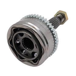 Auto Kit de réparation de pièces de rechange la cage extérieure Rotules joint homocinétique pour Chevrolet OE 93732503