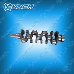 Коленчатый вал для Toyota OEM номер 13411-72010 с двигателем 2y