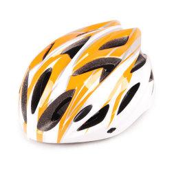 安全の高品質の自転車のヘルメットのバイクのパソコンEPS