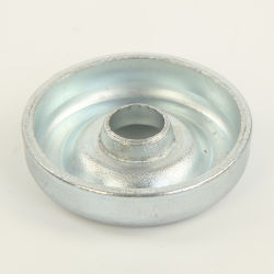 صنع وفقا لطلب الزّبون عمليّة تطريق باردة معدن يختم أجزاء يضغط جزء دقة [أوتو برت] [أم]